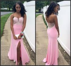 graduation dresses for high school high school prom dresses uk best dressed