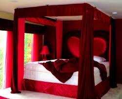 bathroom divine heart shaped bed poconos hotel sims 3 ky shape