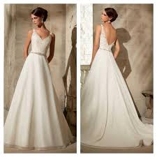 63 best in stock wedding gowns images on pinterest wedding
