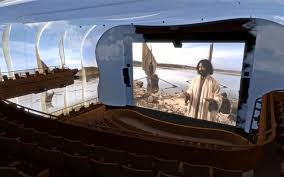 museum of the museum of the bible is opening this weekend here s what to expect