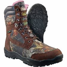 womens boots tractor supply cold weather apparel tractor supply co