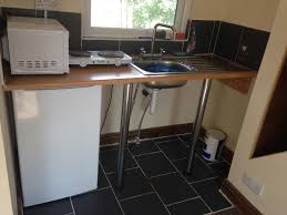 london rental opportunity of the week the shittiest kitchen in let s pull that kitchen back down here so we can deconstruct it this is not a well designed kitchen dismiss for a moment the fact that the sideboard