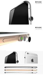 Latest Electronic Gadgets by Best 25 Iphone 7 Concept Ideas On Pinterest Technology Tech