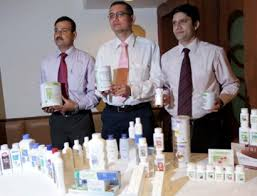 Shoo Amway amway india to set up manufacturing facility in india bharat finance