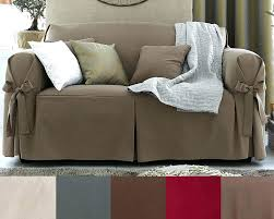 housse plastique canapé protection canape housse de protection pour canape et fauteuil