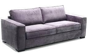 housse canape alinea housse de canape alinea 1 mobilier maison