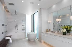 Award Winning Master Bath Design 2017 2018 Best Cars by The New American Home 2017 Professional Builder
