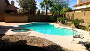 swimming pool ideas for small backyards outdoor backyard swimming pools also small pool ideas 2017
