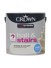 crown paints it u0027s not just paint it u0027s personal crown