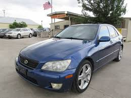 2003 lexus is300 for sale lexus used cars diesel trucks for sale san antonio luckor motors
