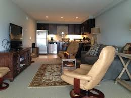 cowbell condo 2 bedroom 2 bath apartments for rent in top 50 starkville ms vacation rentals reviews booking vrbo