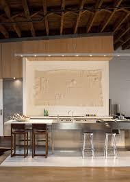 Loft Kitchen Ideas 304 Best Stylish Kitchens Images On Pinterest Home Kitchen And