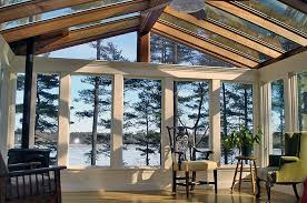 Simple Sunroom Designs Sunroom Designs Lightandwiregallery Com