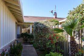 2262 sharon rd menlo park ca 94025 selling homes of character