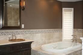 San Jose Bathroom Showrooms Pinpoint Kitchen U0026 Bath Showroom Contractors 686 Port