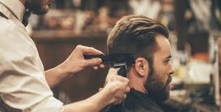 short hair cut pictures for hairstylist hairdressing terminology guide for men the idle man