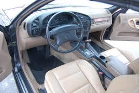 bmw 96 328i 1996 bmw 328i convertible