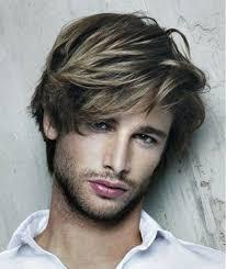 quelle coupe de cheveux pour moi cheveux épais homme comment choisir la bonne coupe de cheveux mi