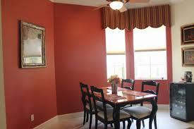 benjamin moore aura waterborne interior paint my happy kitchen