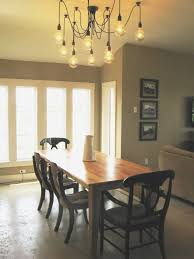 Dining Room Light Fixtures Beautiful Dining Rooms Luxury Beautiful Pottery Barn Dining Room