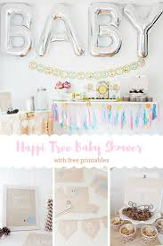117 best baby shower ideas images on pinterest shower ideas