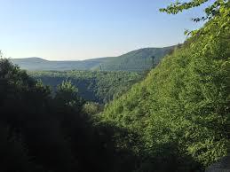 glen onoko falls hike u2013 eastcoasthiker com