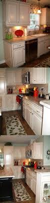 antique white kitchen craft cabinets kitchen craft cabinets white page 1 line 17qq