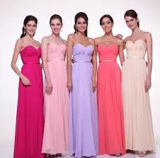 sangria bridesmaid dresses cinderella 7455 chiffon bridesmaid dress