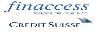 alliance suisse grupo finaccess commercial alliance with credit suisse grupo