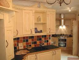 moben kitchen designs moben kitchen designs home design game hay us