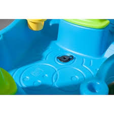step 2 rain showers splash pond water table step2 rain showers splash pond water table null