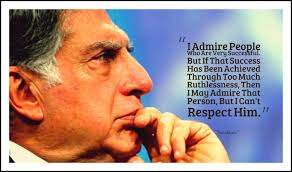christmas quotes about justice 30 inspiring quotes from ratan tata quotes u0026 sayings