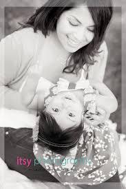 Ava Sessions Family Outdoor Cake Smash Session Baby Ava San Jose Bay Area