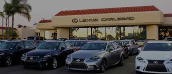 lexus full website new u0026 pre owned lexus dealership in carlsbad lexus carlsbad