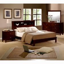 Queen Bedroom Sets Under 500 Gallery Image And Wallpaper