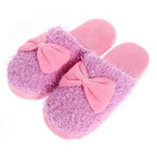 Bedroom Shoes For Womens Emejing Womens Bedroom Slippers Images Rugoingmyway Us