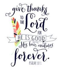 thanksgiving thanksgiving quotes bible verse the word for the