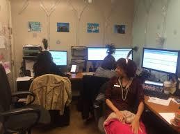 Service Desk Specialist Salary Westin Salaries Glassdoor