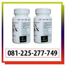 jual vimax asli di salatiga 081225277749 vimax asli pusat