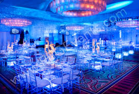 Cheap Wedding Venues Long Island Beautiful Event Lighting Rentals From Pbg Event Productions And