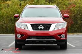 nissan pathfinder us news automotive news 2014 nissan pathfinder hybrid