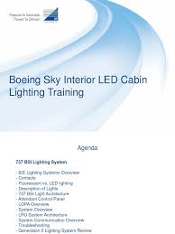 troubleshooting emergency lighting systems bsi training and troubleshooting lighting troubleshooting