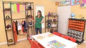 How To Keep House Clean U0027s Out How To Keep The Kids Room Neat And Clean Youtube