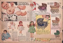 fifth avenue catalog sales the history of the catalog divya pahwa medium
