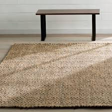Rug Resizing Laurel Foundry Modern Farmhouse Grassmere Hand Woven Natural Grey