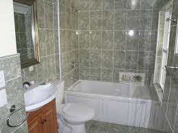 bathtub shower combination for small bathrooms great