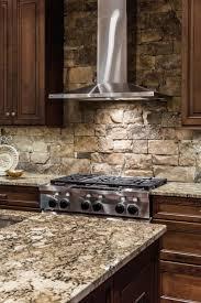 eye catching kitchen island hoods wall mounted range hood