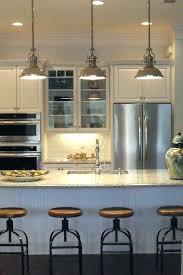 bricorama cuisine bricorama cuisine acquipace cuisine bricorama cuisine cuisine style
