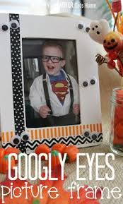 Future Halloween Costume Ideas Marty Mcfly Wait U0027til Father Kidscostumes