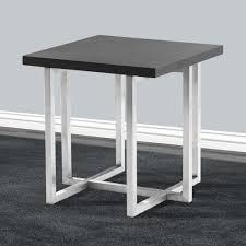End Table Ls Lctplagrbs Ls 750x750 Jpg